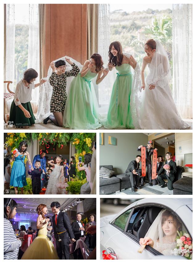 【台北】小朱爸教你打造歡樂氣氛的婚禮 / 講師 小朱爸(Evan Chu)