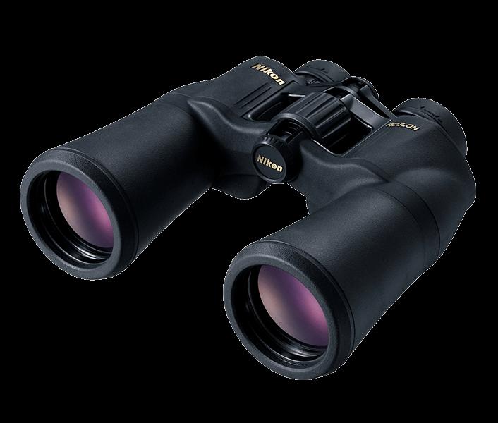 ACULON A211 10X50 雙筒望遠鏡