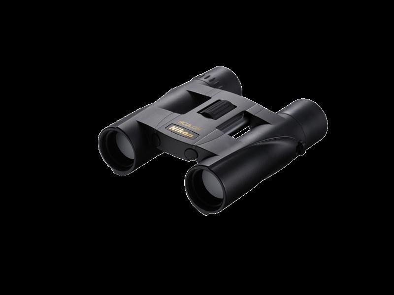 Aculon A30 10x25(黑)雙筒望遠鏡