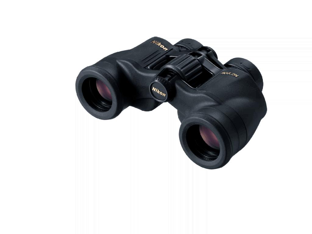 ACULON A211 7X35 雙筒望遠鏡