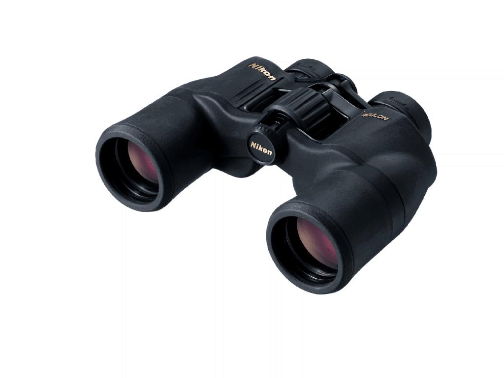 ACULON A211 8X42 雙筒望遠鏡 雙筒望遠鏡/單眼鏡-登山賞鳥