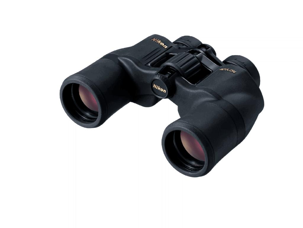 ACULON A211 10X42 雙筒望遠鏡 雙筒望遠鏡/單眼鏡-登山賞鳥