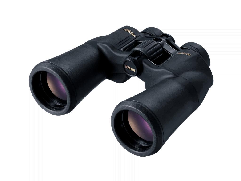 ACULON A211 7X50 雙筒望遠鏡 雙筒望遠鏡/單眼鏡-登山賞鳥