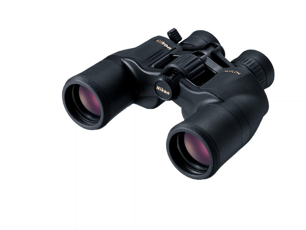 ACULON A211 8-18X42 雙筒望遠鏡 雙筒望遠鏡/單眼鏡-登山賞鳥