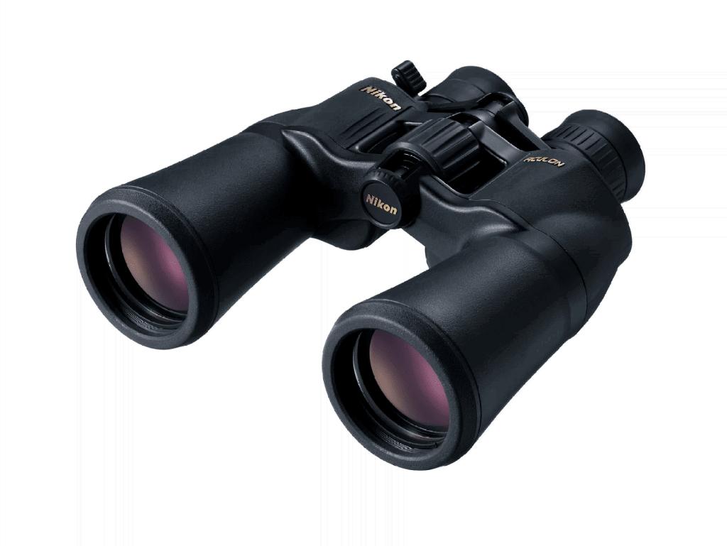 ACULON A211 10-22X50 雙筒望遠鏡 雙筒望遠鏡/單眼鏡-登山賞鳥