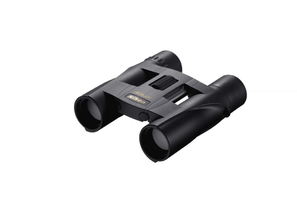 Aculon A30 8x25(黑)雙筒望遠鏡 雙筒望遠鏡/單眼鏡-Aculon 輕巧型