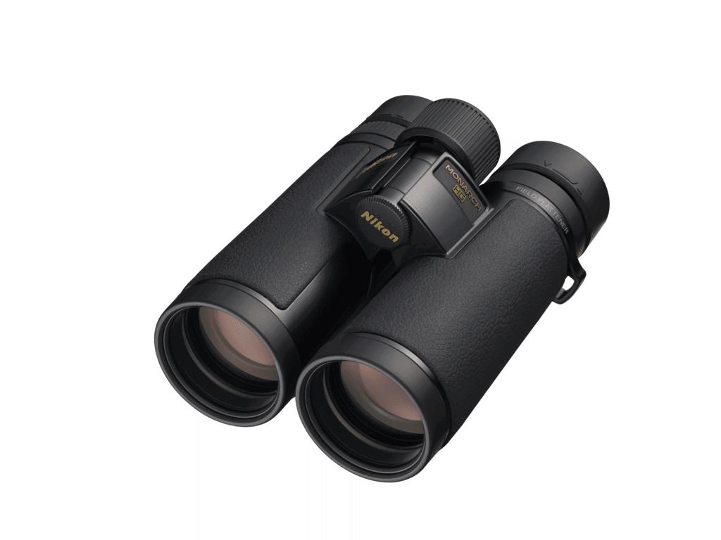 MONARCH HG 8X42 雙筒望遠鏡 雙筒望遠鏡/單眼鏡