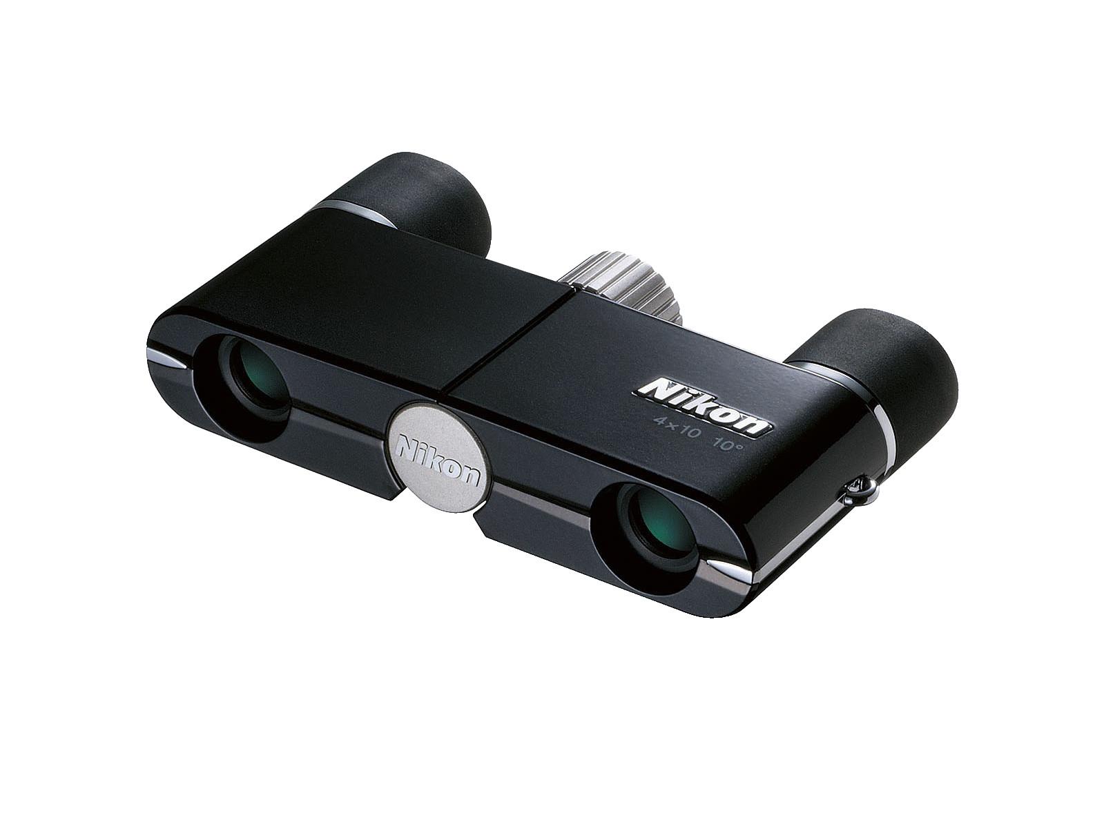 4X10 DCF(黑)雙筒望遠鏡 雙筒望遠鏡/單眼鏡-展覽欣賞