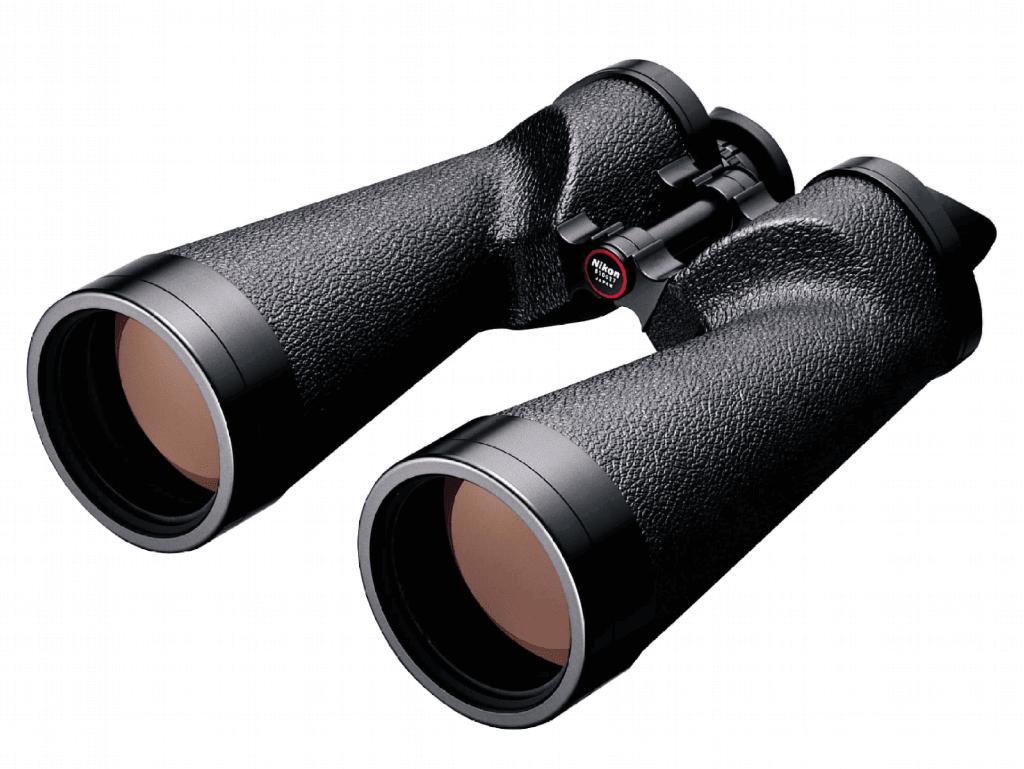10X70 IF HP WP 雙筒望遠鏡