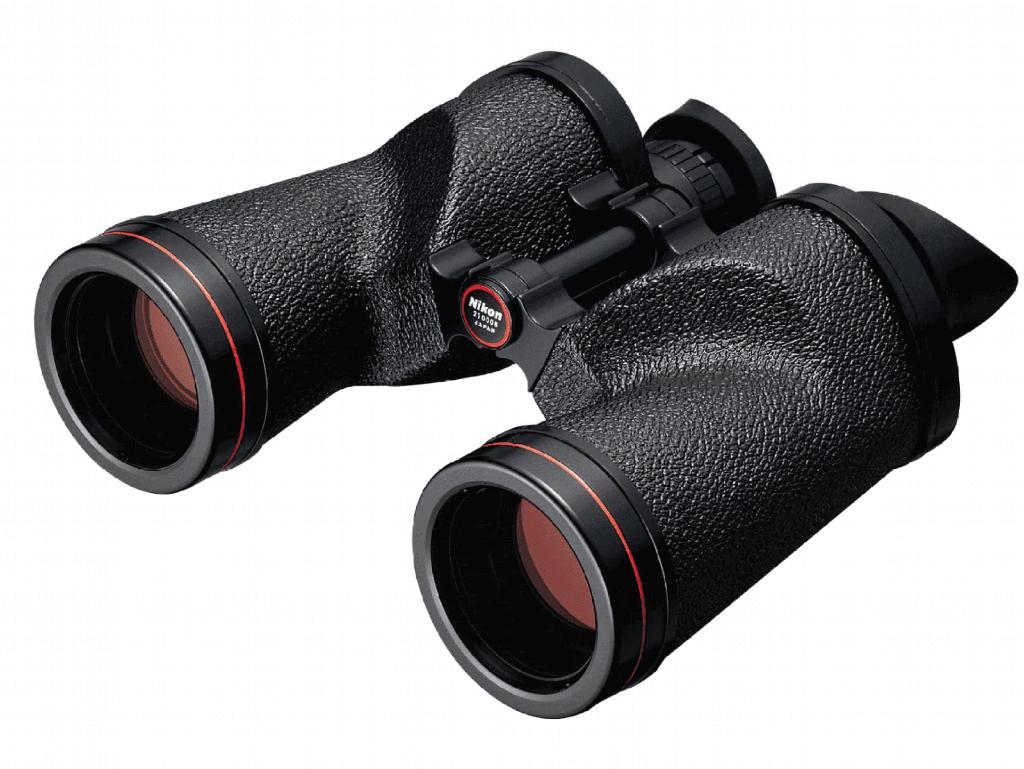 7X50 IF SP WP 雙筒望遠鏡 雙筒望遠鏡/單眼鏡
