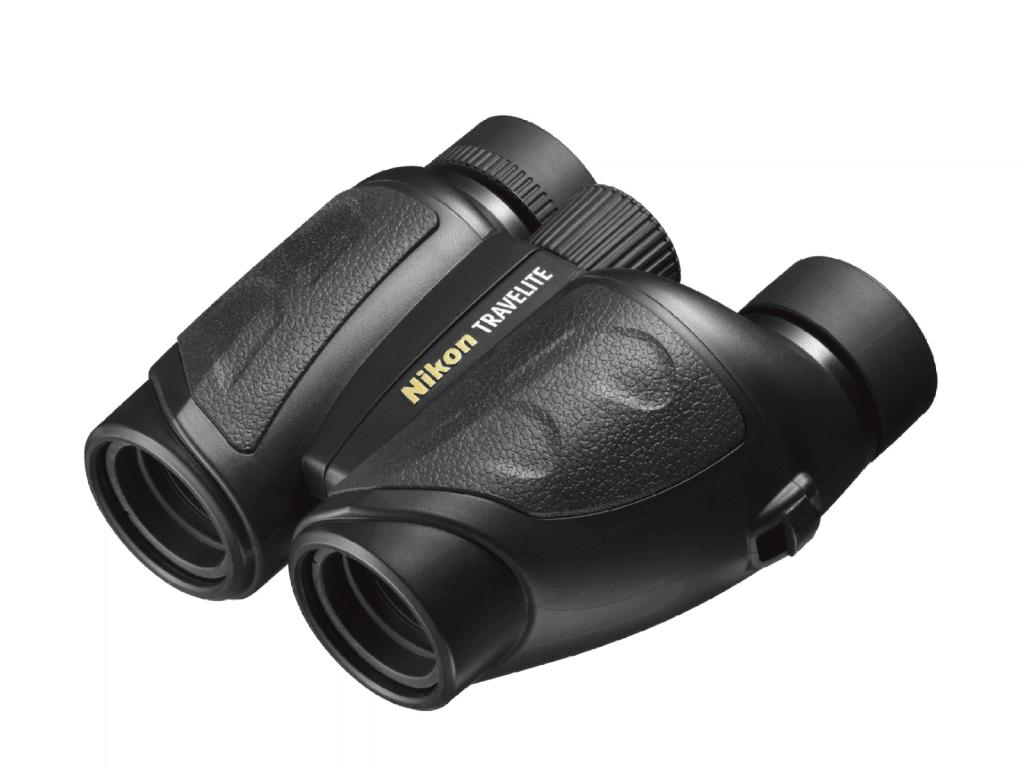 TRAVELITE VI 10X25 雙筒望遠鏡 雙筒望遠鏡/單眼鏡