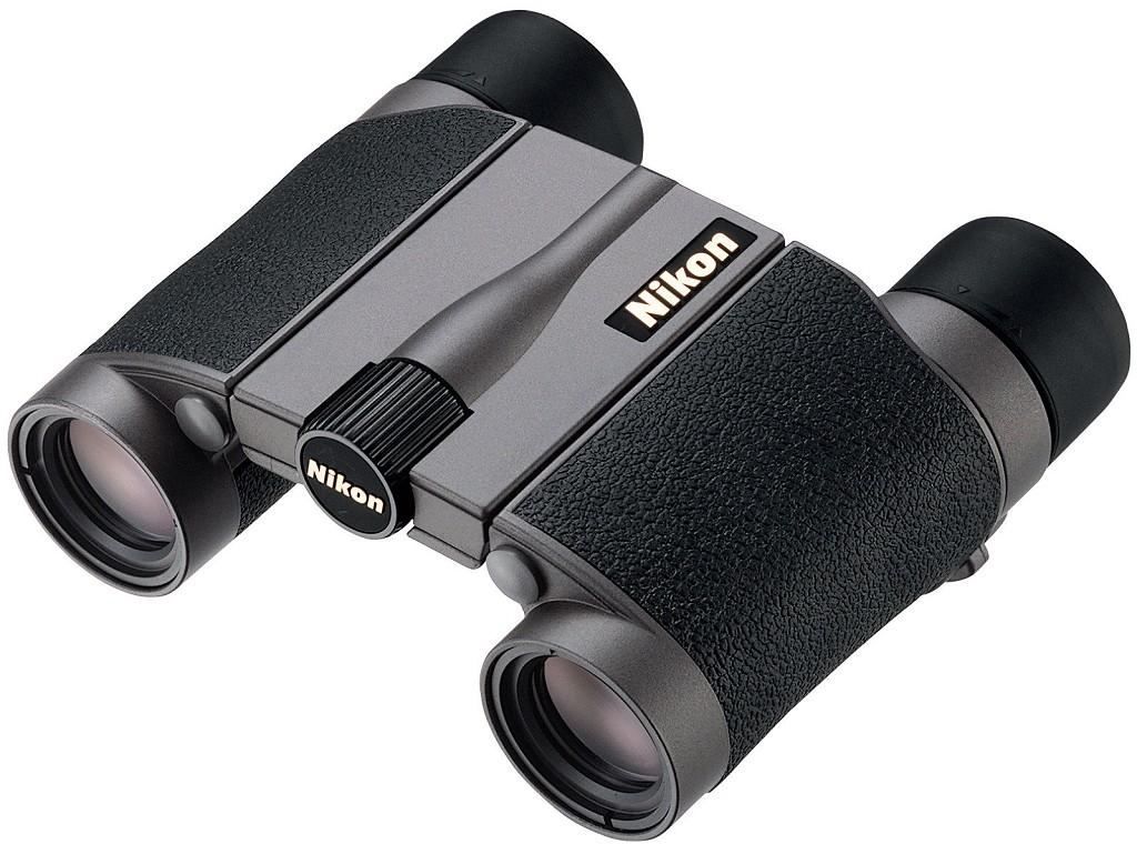HG L DCF WP 8X20 雙筒望遠鏡 雙筒望遠鏡/單眼鏡-登山賞鳥