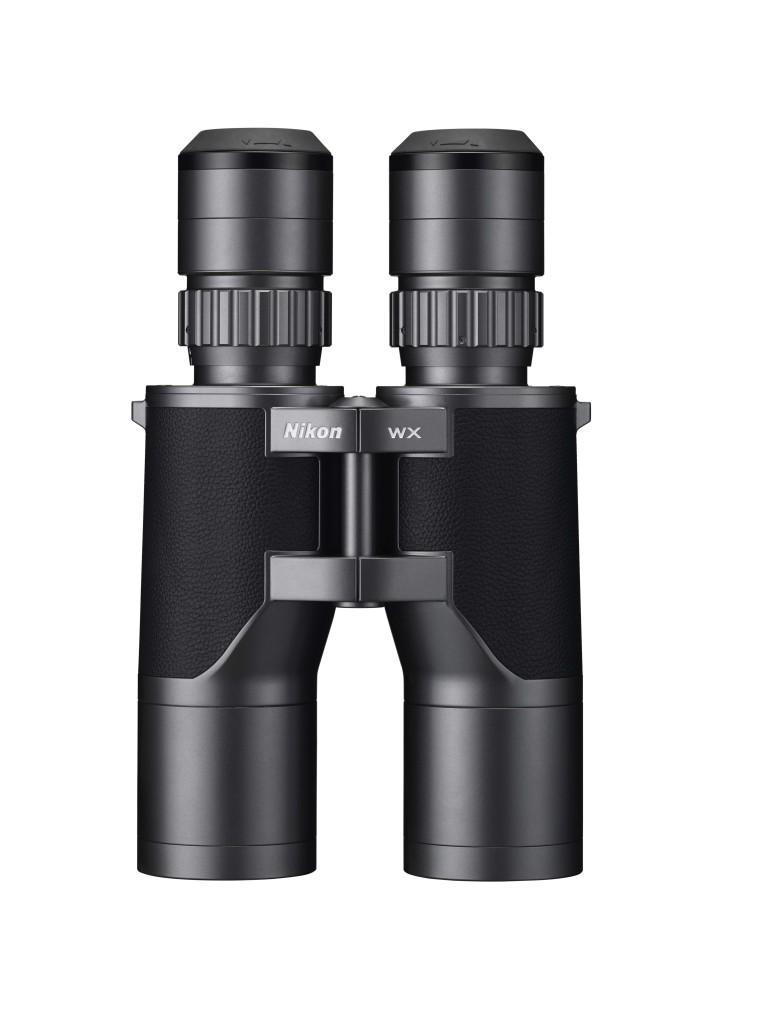 WX 10X50 IF 雙筒望遠鏡 雙筒望遠鏡/單眼鏡-100週年限量版