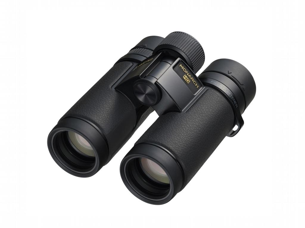 MONARCH HG 10X30 雙筒望遠鏡 雙筒望遠鏡/單眼鏡-高眼點設計