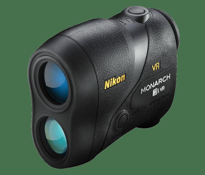 Monarch 7i VR 雷射測距望遠鏡