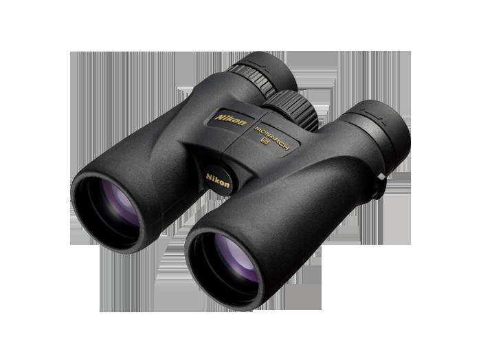 MONARCH 5 10X42 雙筒望遠鏡 雙筒望遠鏡/單眼鏡-高眼點設計