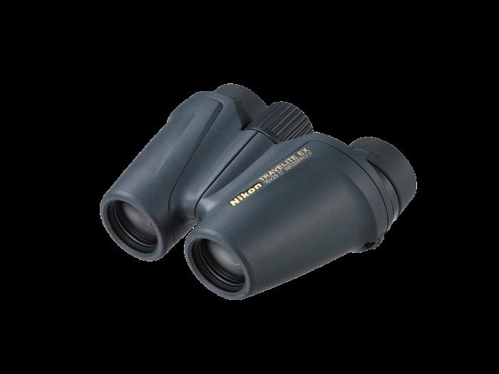 TRAVELITE EX 10X25 CF 雙筒望遠鏡