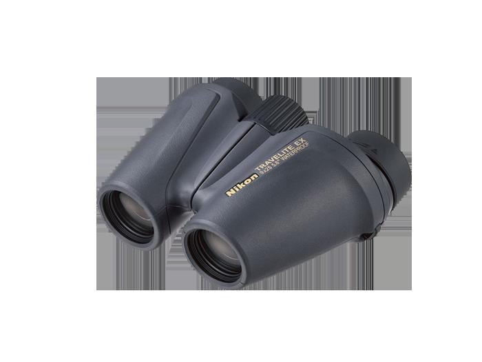 TRAVELITE EX 9X25 CF 雙筒望遠鏡